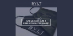 BYLT coupon code