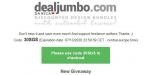 Dealjumbo coupon code