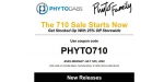 Phyto Family coupon code