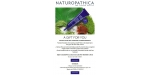 Naturopathica coupon code
