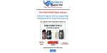 Supplement Solutions coupon code