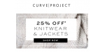 CURVE PROJECT coupon code