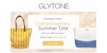 Glytone coupon code