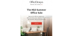 Office Designs coupon code