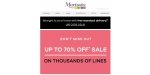 Marisota coupon code