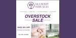 Mulberry Park Silks discount code
