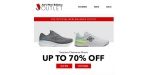 Joes New Balance Outlet coupon code