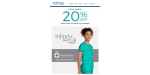 Scrubs & Beyond coupon code
