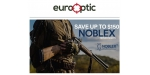 Euro Optic coupon code