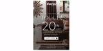 Vianney Home Decor coupon code