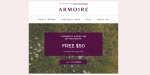 Armoire coupon code
