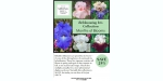 Spring Hill Nursery discount code