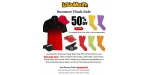 Loudmouth Golf coupon code