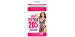 Fantasy Lingerie coupon code