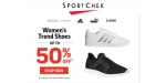 Sport Chek coupon code