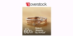 Overstock coupon code