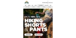 Eastern Mountain Sports discount code