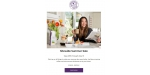 The Coffee Bean & Tea Leaf coupon code