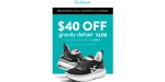FootSmart coupon code
