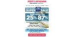 Jerrys Artarama Art Supplies coupon code