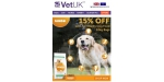 Vet UK coupon code
