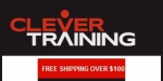 Clever Training coupon code