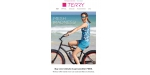 Terry Bicycles discount code