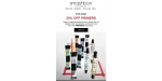 Smashbox coupon code