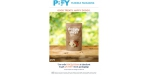 PBFY Flexible Packaging coupon code
