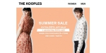 The Kooples coupon code