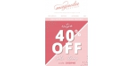 Magnolia Boutique coupon code