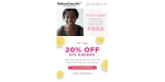 The Breast Cancer Site By Greater Good discount code