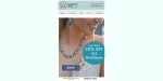 American West Jewelry coupon code