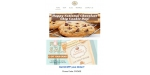 Leaner Creamer coupon code