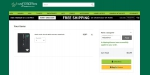 USF Athletics coupon code