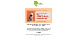 Canine Compassion Bandanas discount code