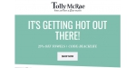 Tolly McRae coupon code