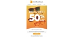 Smart Buy Glasses coupon code