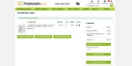 Packaging Supplies By Mail coupon code