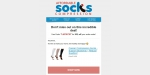 Affordable Compression Socks coupon code