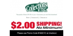 Collections Etc discount code