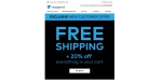 Vistaprint USA coupon code