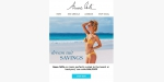 Anne Cole coupon code