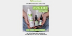 Amara Beauty coupon code