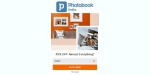 Photo Book India coupon code
