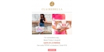 Clairebella Studio coupon code