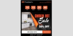 Prime Cabinetry coupon code