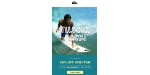Quiksilver coupon code