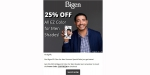 Bigen coupon code