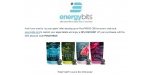 Energy Bits coupon code